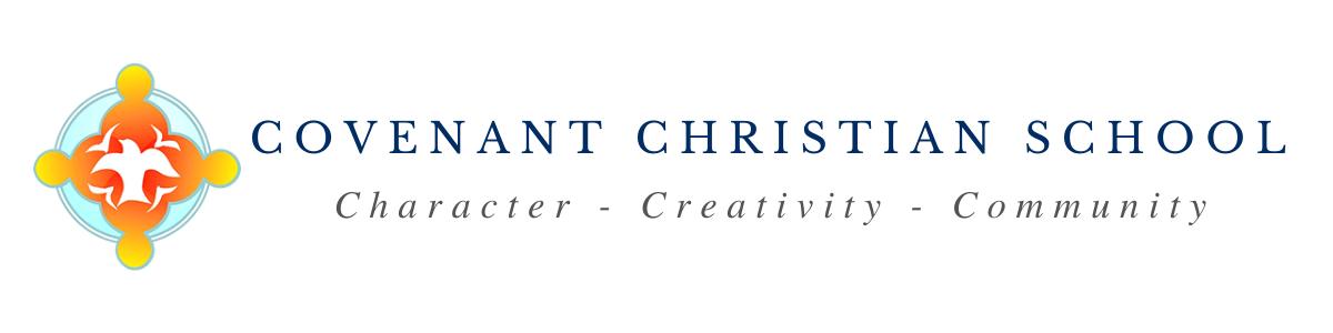 Covenant-Christian-School1